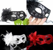 Horrorest Custom scary halloween mask, China manufacturer scary halloween mask,wholesale scary halloween mask