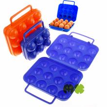 2014 Hotess hatching eggs plastic egg tray,Custom Cheap hatching eggs plastic egg tray,Wholesale China hatching eggs plastic egg