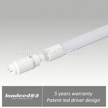popular 5 feet t10 g13 fluorescent lamp holder