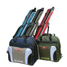 2015 Waterproof fishing Rod bag+tools bag set bag