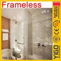 الصين غرفة الاستحمام الوضوح