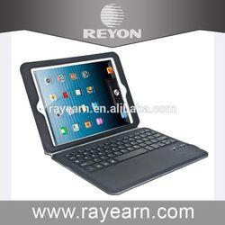 Top level hotsell arabic keyboard case for ipad