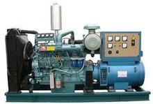 open/silent type diesel generator 30 kva SH50GF with reasonable price
