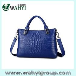2015 Women's Designer Handbags Wholesale china,ladies fashion Wholesale Handbags