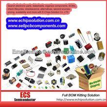 ( Integrated Circuits ) HI5703KCB/RUN