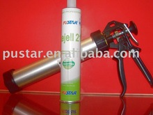 low modulous polyurethane sealant for construction Lejell 210