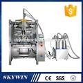 ty-aw-lp001 السائل الرأسي التلقائي آلة تعبئة وتغليف