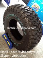 light truck tyre weights world best tyre brands comforser mud tire lt285/75r16