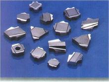 MRB Bearing Inner Ring Cermet Cutting Tools