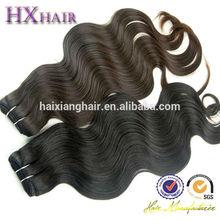 Thick Bottom!! Top Virgin Human 4A 5A 6A Russia Hair