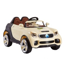 electric toy car for kids with remote control /children electric car/ kids electric cars toy for wholesale