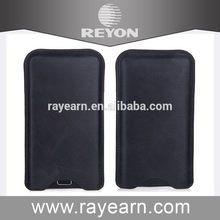 Most popular useful felt cell phone case