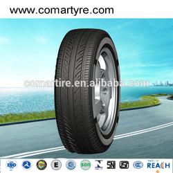 Cheap Car Tires 215/55r16 155 60r13