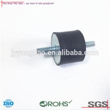 OEM ODM customed Rubber Metal Mount shock absorber factory