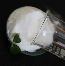 Active silica gel