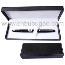 2015 hot souvenirs of graduation to school, souvenirs for married, souvenirs for birthday