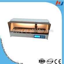Medical Laboratory Automatic Tissue Processor price