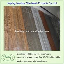 Decorative mesh netting,decorative metal mesh for ceiling