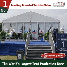 Big festival gear for Events,Outdoor Party,Sport