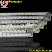 2015 SMD 12v rgb led stripe kit 12v 5630 smd rigid led strip,battery powered led light bar
