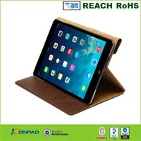 Back cover for iPad air 6,for ipad air 2 cases