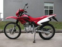 2015 Newest High quality Hot sale Dirt bike