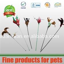 Wholesale hot sale cat toy waving