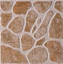Glazed Floor Ceramic Tiles 30X30,Stock promotion! (FJ3013)