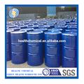acetato de metila em tambores de aço no competitivo preço de ácido acético de éster metílico