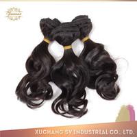 "2014 High quality unprocessed 8""-30""inch peruvian human hair, Factory Price cheap wholesale vrigin peruvian hair"