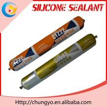CY-888 Stone & Metal Cladding Sealant waterproof foam sealant