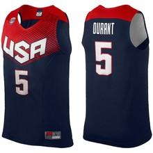 2015 new season basketball uniform, basketball jersey,Cheap custom basketball jersey uniform design