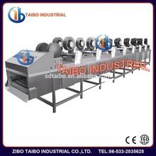 2015 Hot Sale Industrial Fruit Drying Machine/Food drying machine/fruit and vegetable drying machine