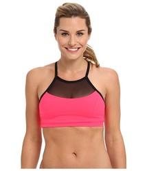 wholesale lady sexy sport bras ,the Newest custom sport bra