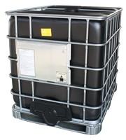 High quality 1000L industrial polyethylene water tanks