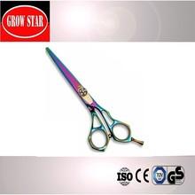 High Quality Salon Professional Hair Cutting Scissor