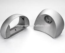 high pressure zinc & aluminum die casting