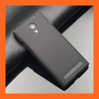Archos Case for Archos 45c Platinum Cover