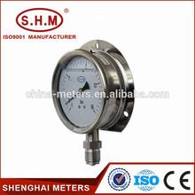 water system winters pressure gauges manufacturer