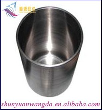 Low Price Nickel Crucibles 30, 50, 100ml