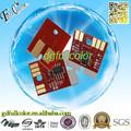 Nuevos productos en el mercado de permanente BS3 Chips