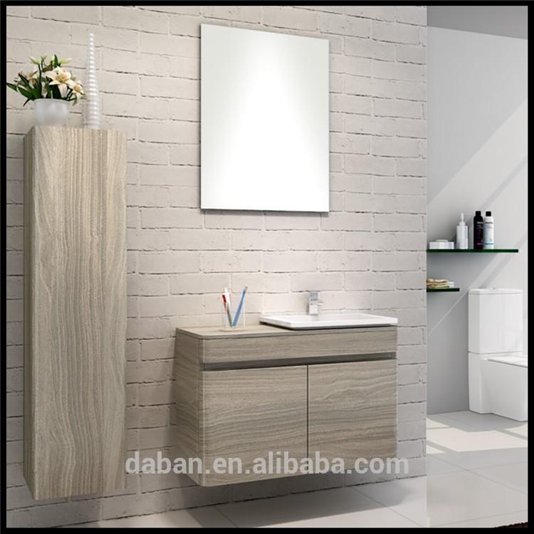 Muebles De Baño En Pvc Puerto Rico:Sale Bathroom Vanity Cabinets