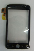 For Blackberry 9860 Touch Glass,Factory Price Lcd Touch Screen Digitizer For Blackberry Monza 9860