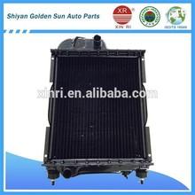 MTZ Traktor radiator 70Y.1301.010