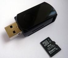 Wholesale special usb flash drive hidden camera usb flash drive