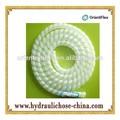 buena calidad de espiral de guardia para la manguera de goma con precio bajo