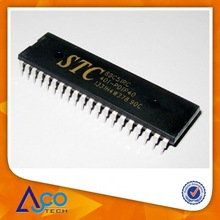 MCP23017-E/SS all integrated circuit and electronic component from the largest independent distributor of China