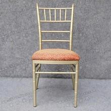 Hotel dining chiavari chair YC-A18-24
