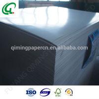 Korea Stiffness Equal One Side Coated Dulex Paper Board