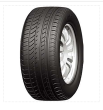 Hot sale! wideway brand passenger car and SUV tires